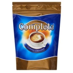 Completa Kávé Utántöltő 200G