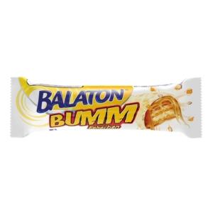 Balaton Bumm 42G Fehér