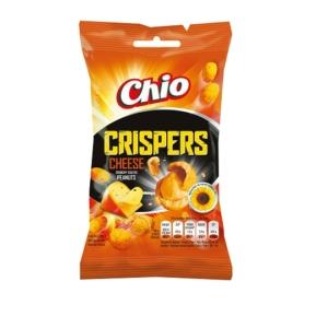 Chio Crispers 60G Sajtos