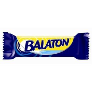 Balaton Szelet Tej 30G (Kék)