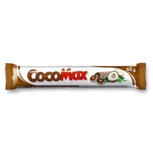 Cocomax Kókuszrúd 65G