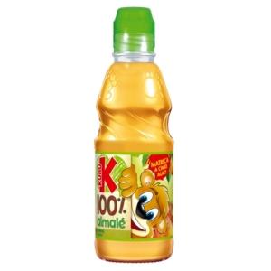 Kubu Go Sportkupak 0.3L 100%-Os Alma