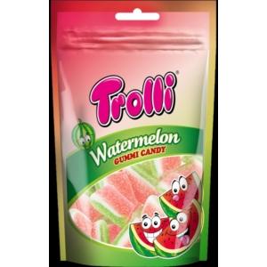Trolli 100G Watermelon