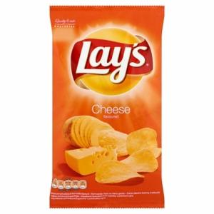Lays 60-70G Sajtos