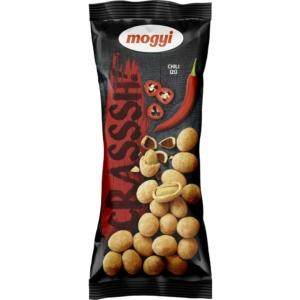 Mogyi Crasssh! 60G Chili