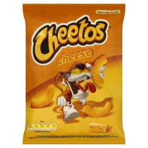 Lays Cheetos 43-50G Sajtos