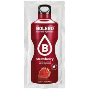 Bolero Instant Italpor Eper 9G