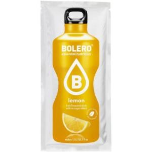 Bolero Instant Italpor Citrom 9G