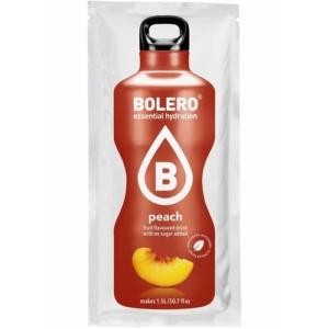 Bolero Instant Italpor Őszibarack 9G