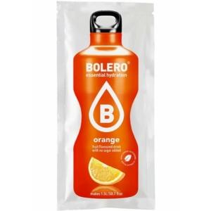 Bolero Instant Italpor Narancs 9G
