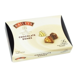 Baileys 94G Chocolate Original Selectio Domes 479201