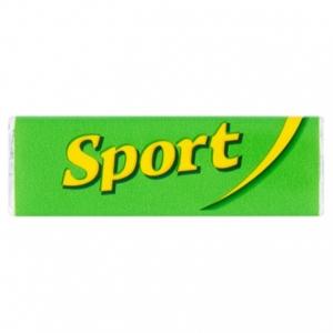 Csemege Szelet Régi Sport 25G