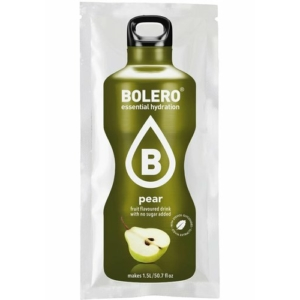 Bolero Instant Italpor Körte 8G