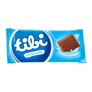 Tibi 90G Tej
