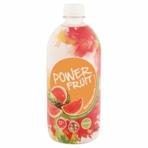 Absolute Live 750Ml Powerfruit Görögdinnye