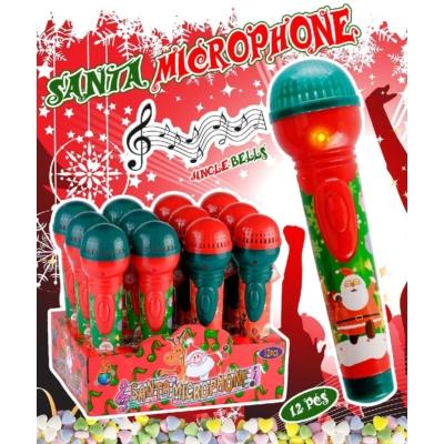 Dulce Vida Santa Microphone 5G /803/