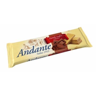 Andante Ostya 130G Csokis (CH)