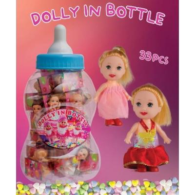 Dulce Vida 3G Dolly in Bottle (781)