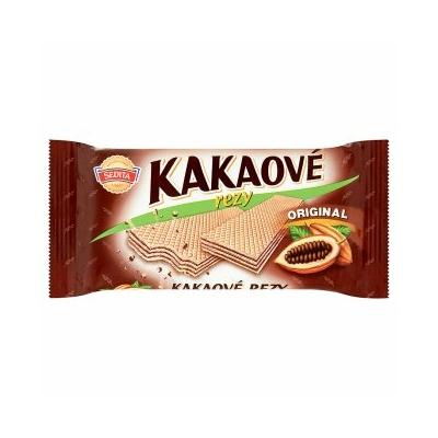 Sedita Kakaové Rezy 50G