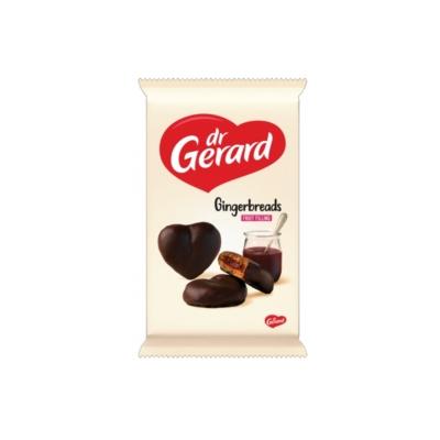 Dr. Gerard 175G Gingerbreads (Krakkói)