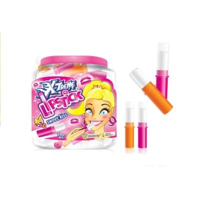 X-Treme Lipstick 5G Rúzsnyalóka