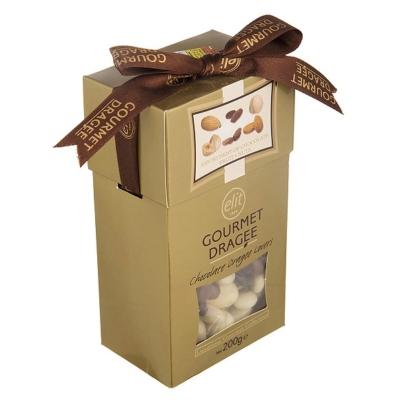 Elit Gourmet Dragee 200G Assortment (Fruit-Nuts)