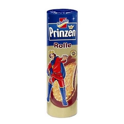 Prinzen Rolle 400G Kakaos
