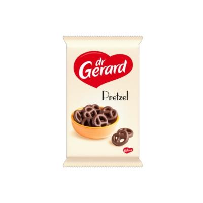 Dr. Gerard 165G Precel.Czek.Csoki Perec