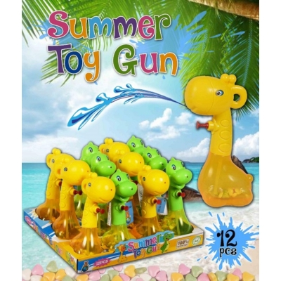 Dulce Vida Summer Toy Gun 5G (873)