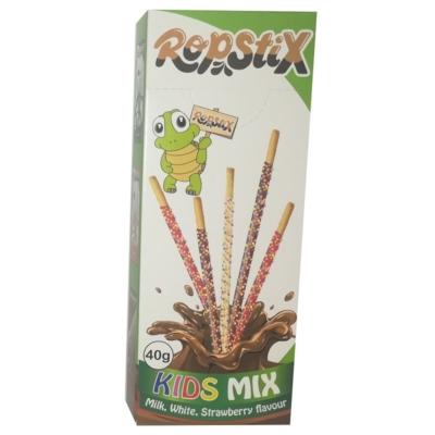 RopStix 40G Kids Mix (ropi)