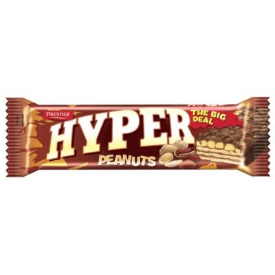 Hyper Ostya 60G Peanuts