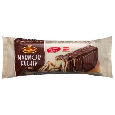 Maister Moulin 400G Marmor Kuchen (93037)