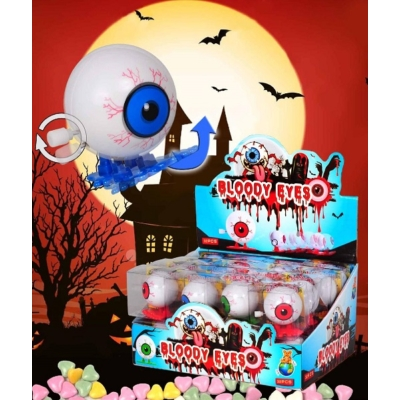 Toy Candy Bloody Eyes 5G (1004)