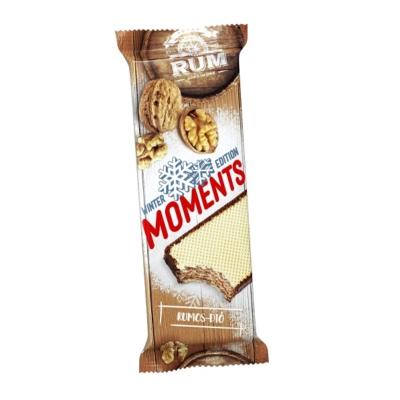 Moments 45G Rumos-Diós