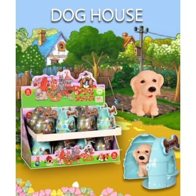 Dulce Vida Dog House 5G (900)