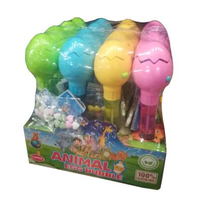 Dulce Vida 3G Animal Egg Bubble (899)