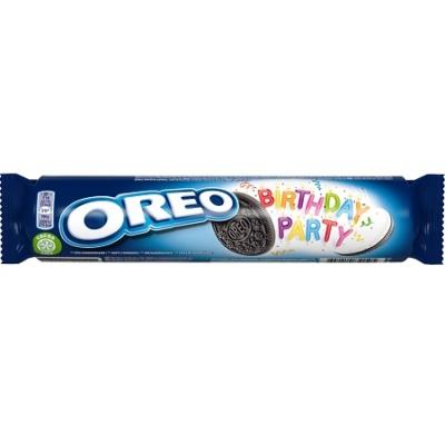 Oreo Keksz 154G Birthday