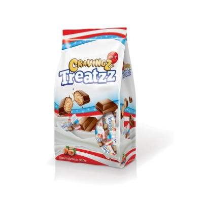 Jouy&Co 155G Craving Treatzz