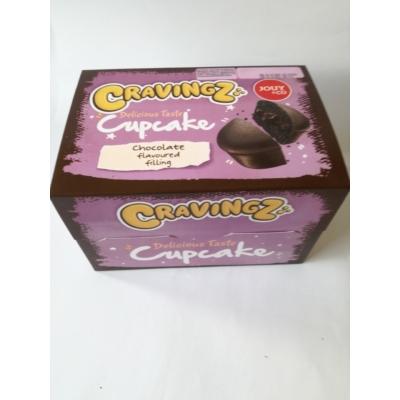 Jouy&Co Cupcake 45G Cravingz