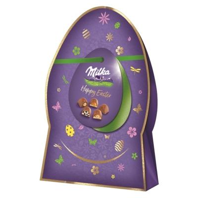 Húsvéti 152G Moments Csomag Milka