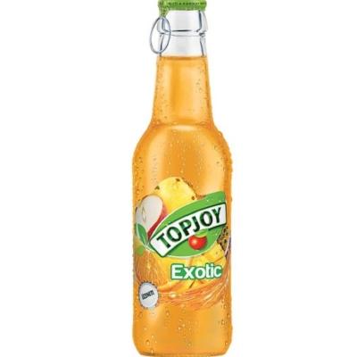 Top Joy 250Ml Egzotikus