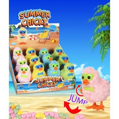 Dulce Vida 5G Summer Chicky
