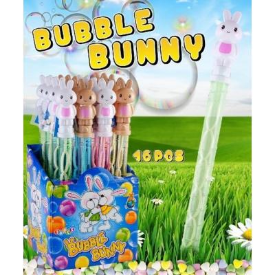 Dulce Vida 5G Bubble Bunny