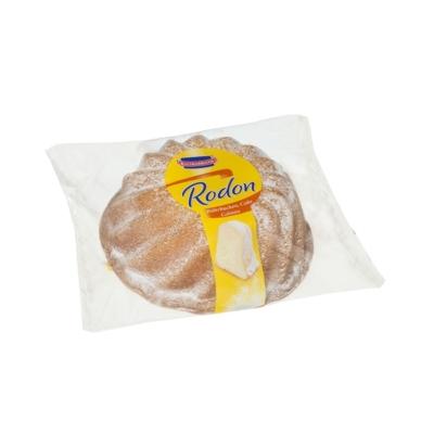 Rondana Round 250G Cake Lemon- Citromos Mini Kuglóf