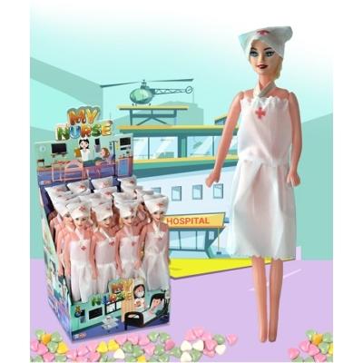 Dulce Vida 5G My Nurse  1032