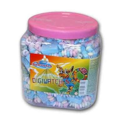 Sweet'N Fun Digiwatch 14G
