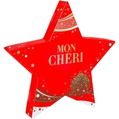 Mon Cheri 147G Csillag