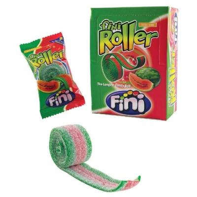 Fini Roller 20G Dinnye (10091)