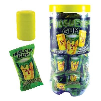 Fini 50Db-os Nuclear Gum Rágó /10078/