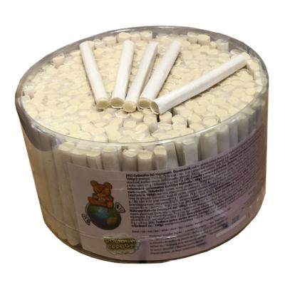 gyümölcs ízű cigi rágó 1050G